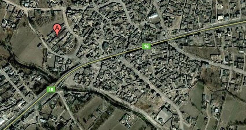 مزیت های سرمایه گذاری نیر در استان اردبیل
