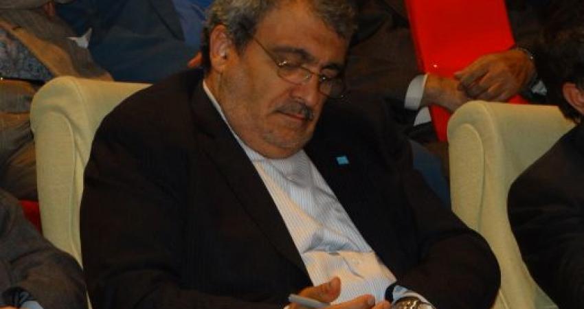 آژیر قرمز گردشگری ایران به صدا درآمده است