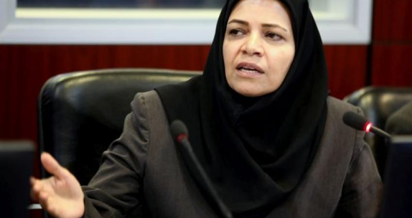 وضعیت اکولوژیک ایران به سمت ناپایداری در حرکت است