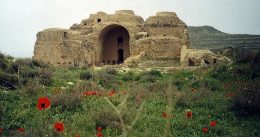 2 مجموعه تاریخی فارس مجهز به سیستم حفاظت الکترونیکی شدند