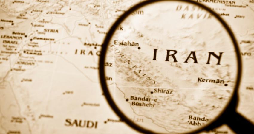 دوبلین جای ایران را نگرفته است!