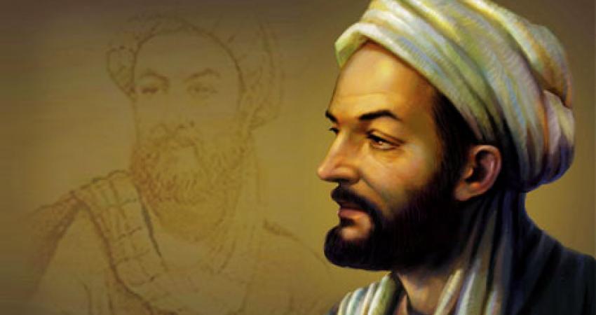 ثبت ابن سینا در فهرست مشاهیر کشورهای عربی مبنای علمی ندارد