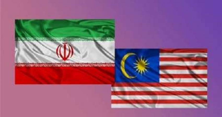 ایران مقصد جدید گردشگران مالزی می شود