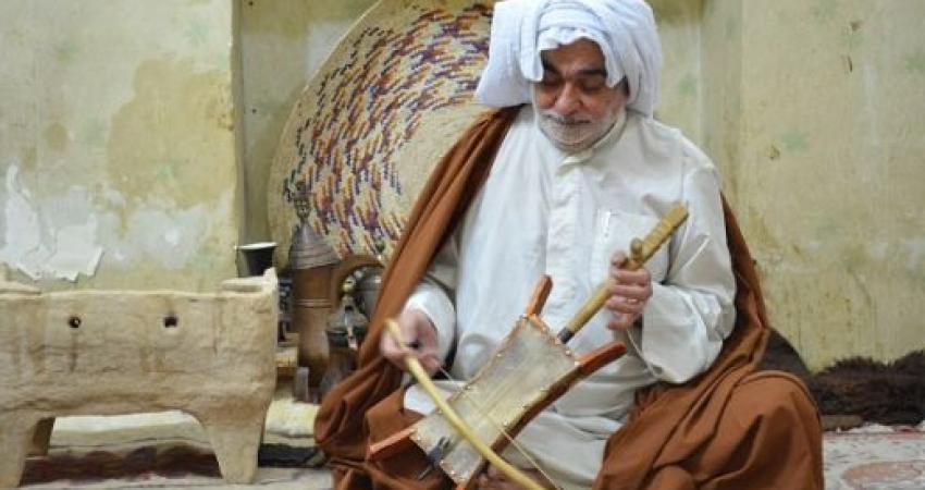 پرونده ثبت ملی علوانیه به شورای ثبت آثار معنوی کشور ارسال شد