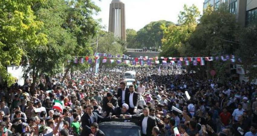 11 پروژه گردشگری استان همدان تا پایان سال 95 به بهره برداری می رسد