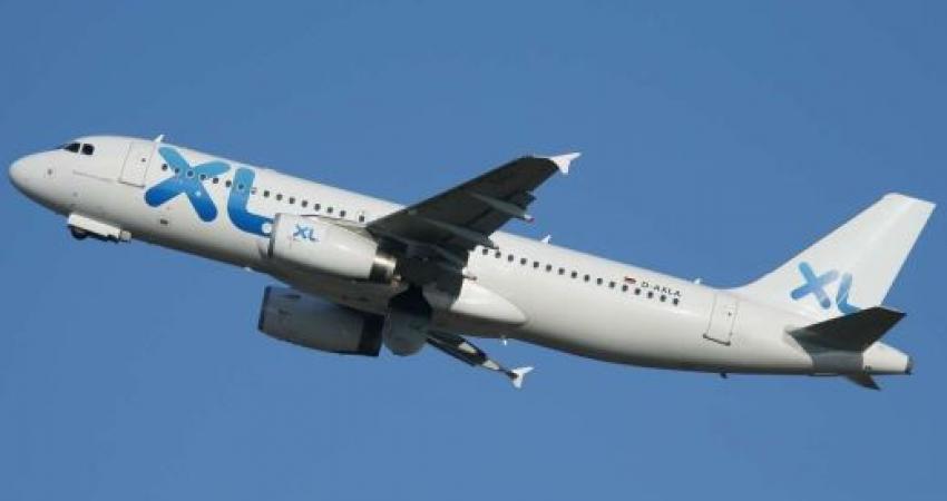 برخورد با 15 سایت غیرقانونی فروش بلیت هواپیما