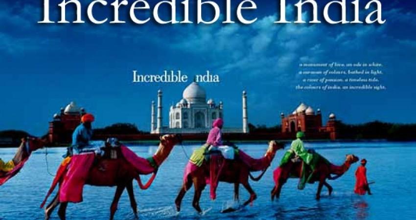 شعارهای گردشگری؛ هدف، هویت یا برند تجاری