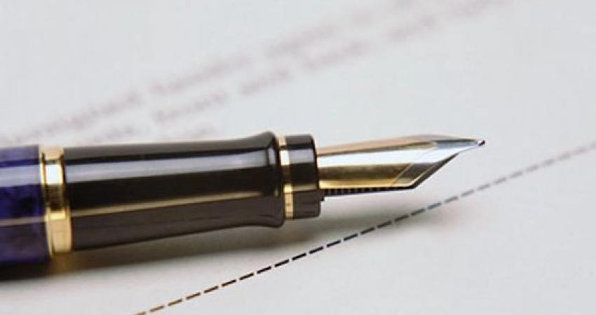 جان گرفتن قالی ایرانی در قلم نویسنده فرانسوی