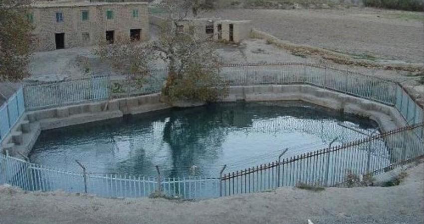 توسعه اکوتوریسم آب درمانی در خراسان شمالی نیازمند تکمیل زیرساخت ها است