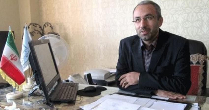 شورای تدوین پیش نویس لایحه قانون میراث فرهنگی تشکیل شد