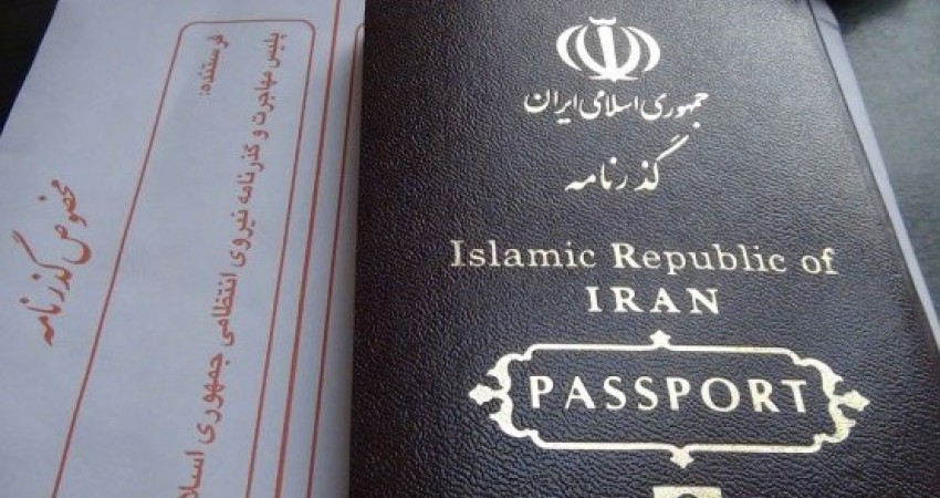 متن پیش نویس لغو روادید گردشگری گروهی ایران و روسیه نهایی شد