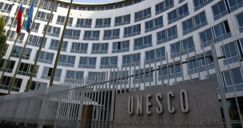 تصمیم یونسکو برای تعطیلی پرونده های ثبت جهانی