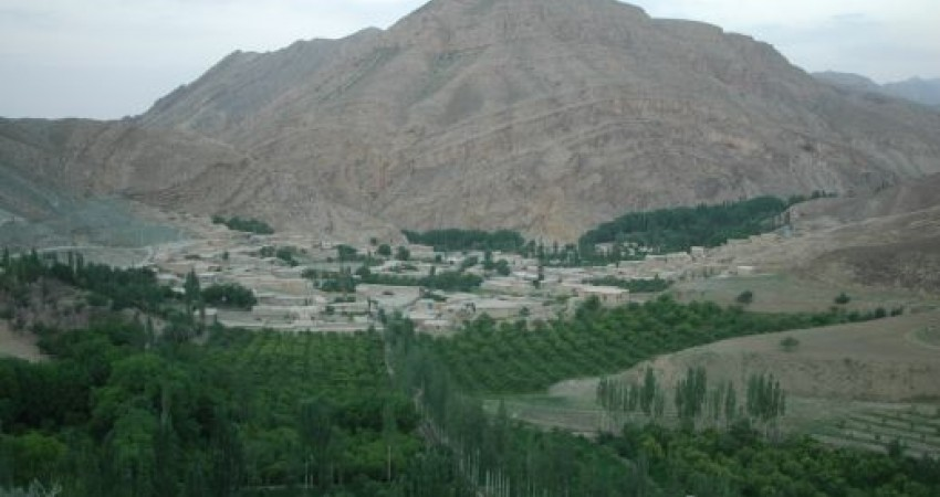 اعطای وام مسکن «خانه دوم» به روستاهای گردشگرپذیر