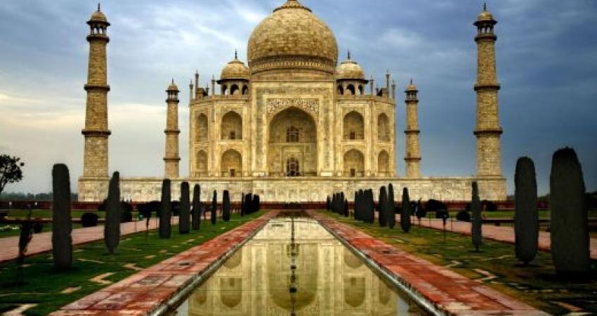 اعطای یک هفته ای ویزا به تجار ایرانی برای سفر به هند
