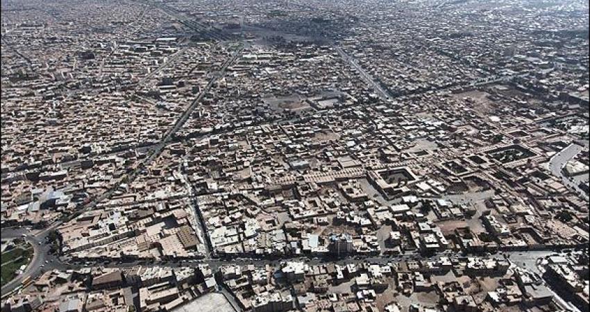 نباید به بهانه توسعه، بافت تاریخی کرمان تخریب شود