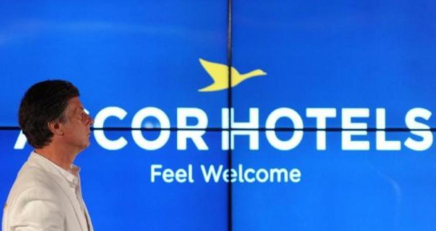 اکور هتلز، دو هتل در ایران راه اندازی می کند