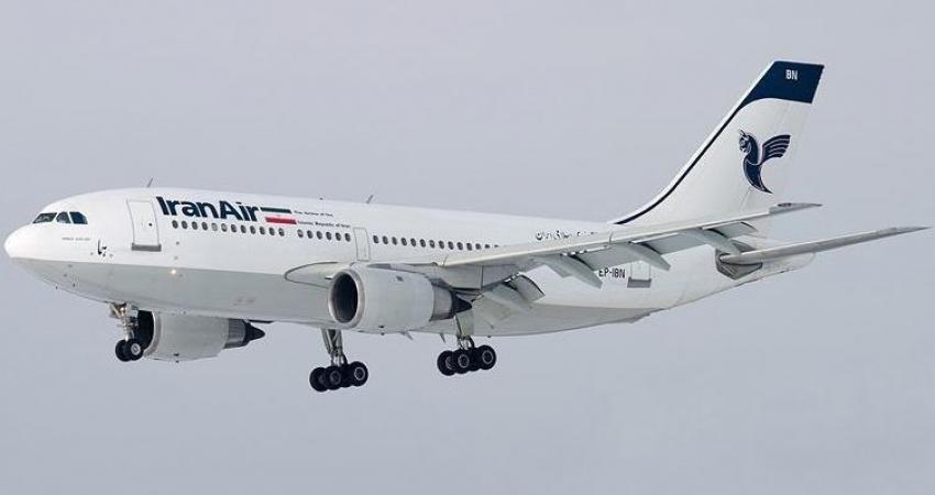 ایران در تب و تاب فرود بر باند جهانی خطوط هوایی