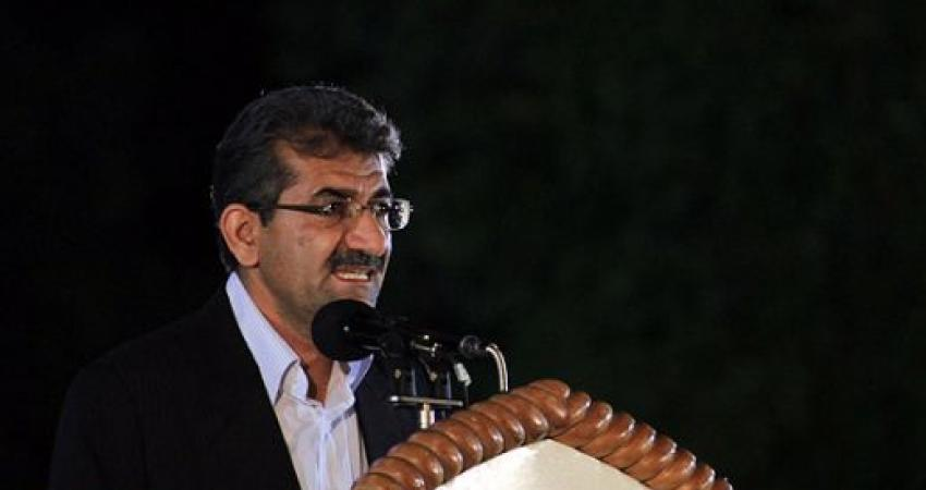 فالوده، جوک کاری و سینه زنی قطاری شیراز در فهرست ملی ثبت شد