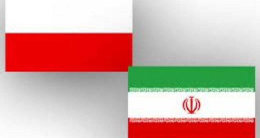 همکاری ایران و لهستان در زمینه میراث فرهنگی