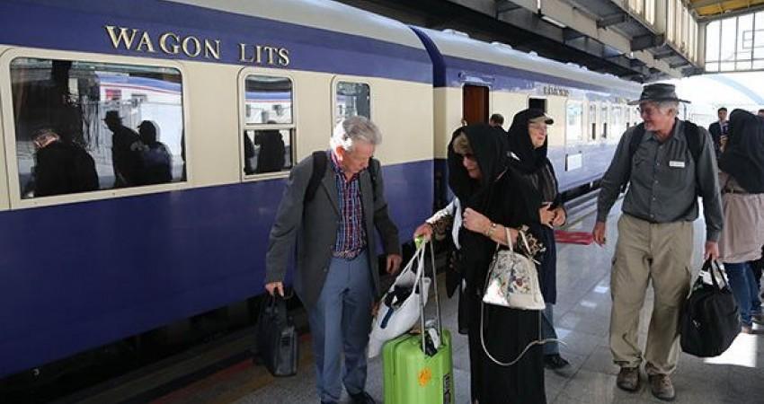 امضای قرارداد شرکت رجا با یک آژانس مسافرتی ترکیه