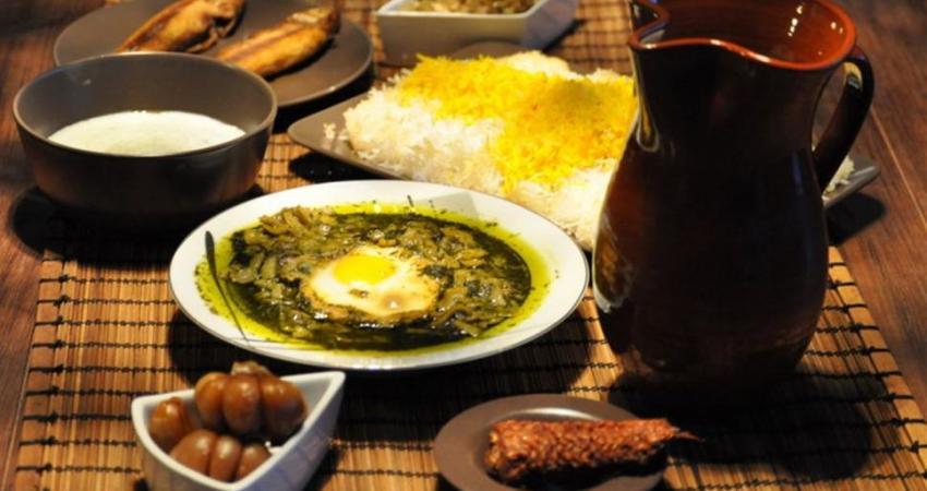 برگزاری جشنواره «ترش و شیرین» برای نخستین بار در همدان