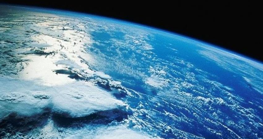 مراسم بزرگداشت روز جهانی لایه ازون برگزار شد