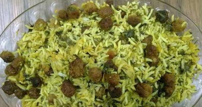 جشنواره خوراکی های سنتی فارس در تقویم گردشگری ثبت می شود