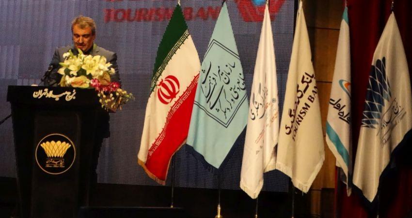 منشور حقوق مسافر تدوین شد