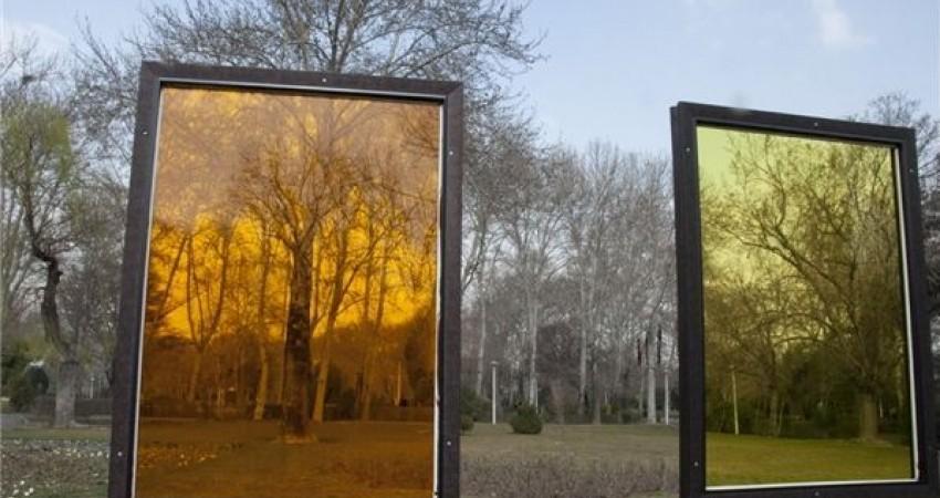 هنر محیطی، درک محیط زیست