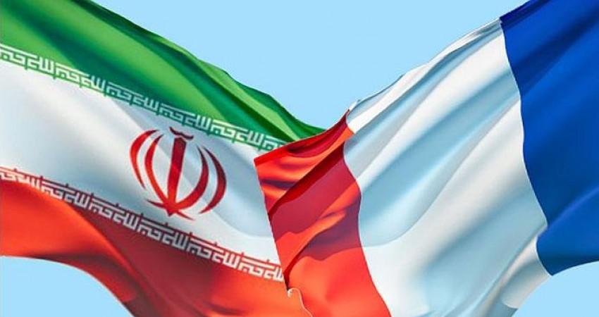 هیات گردشگری فرانسه در راه تهران