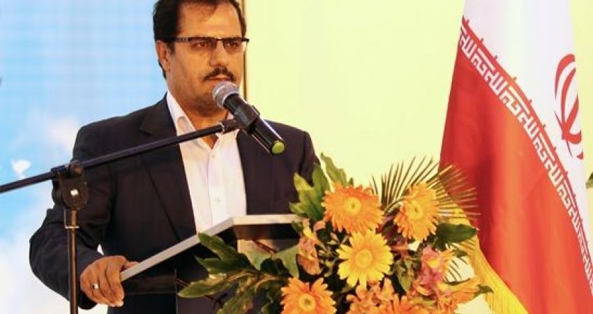 9 اثر جدید استان مرکزی در فهرست آثار ملی کشور ثبت شد