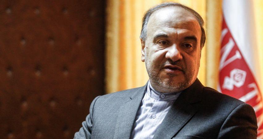 ایران به دنبال جذب گردشگران ارمنی