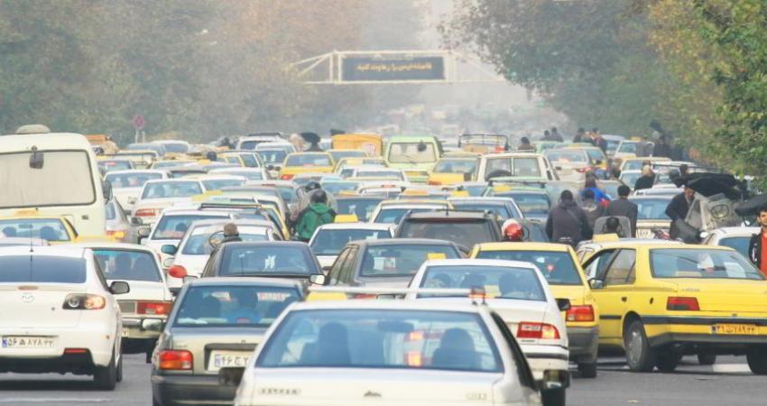 تولید 5 خودروی داخلی متوقف می شود