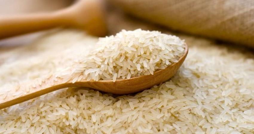آلاینده های برنج و چای ایرانی 50 درصد کاهش یافت