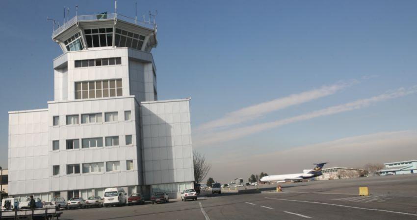 فرودگاه جدید بوشهر آماده جذب سرمایه گذاری