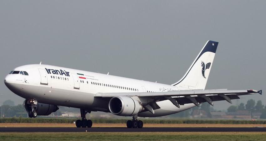 ورود 15 فروند هواپیمای جدید تا پایان سال میلادی
