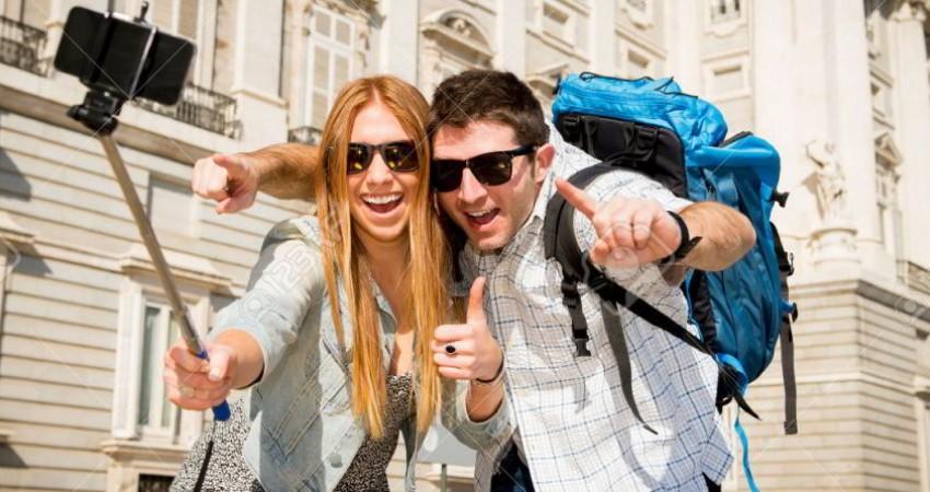 جذب گروه های هدف به جای سونامی در گردشگری