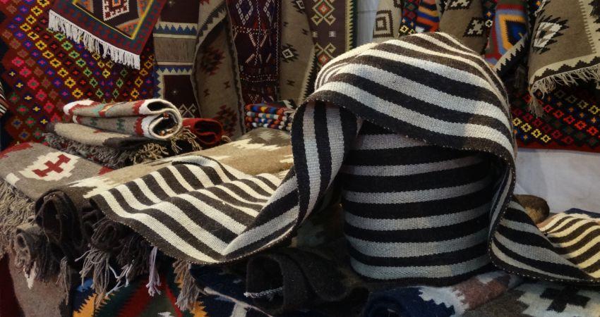 تصویب 21 هزار میلیون ریال تسهیلات صنایع دستی برای مشاغل خانگی
