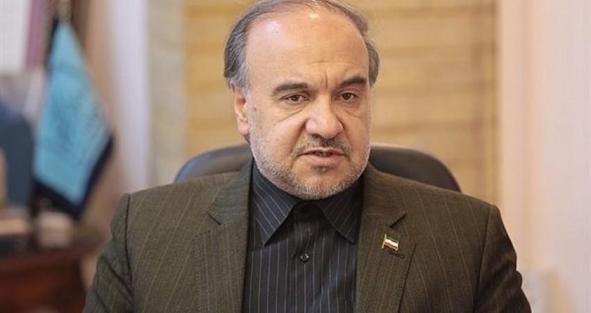 دستور العمل ملاحظات گردشگران ورودی به ایران تهیه و تدوین شده است