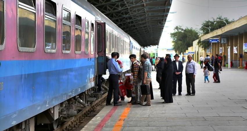 پیگیری های سازمان حمایت برای قیمت بلیت قطار چه شد؟