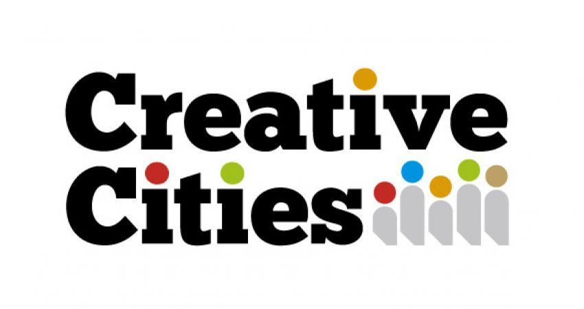 فرآیند ثبت جهانی شهرهای خلاق