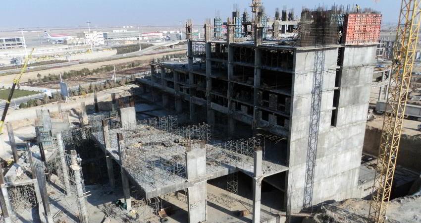 رشد 200 درصدی سرمایه گذاری گردشگری در استان یزد