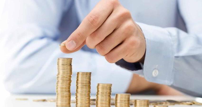 افزایش حقوق کارمندان در سال آینده؛ 12 درصد