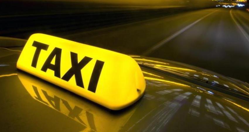 تاکسی گردشگری در یزد افتتاح شد