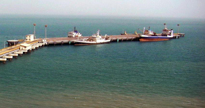 افزایش مراودات قشم و عمان در حوزه انرژی و گردشگری