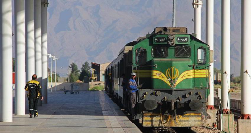 تاثیر واقعی سازی قیمت بلیت قطار در کیفیت سفرها