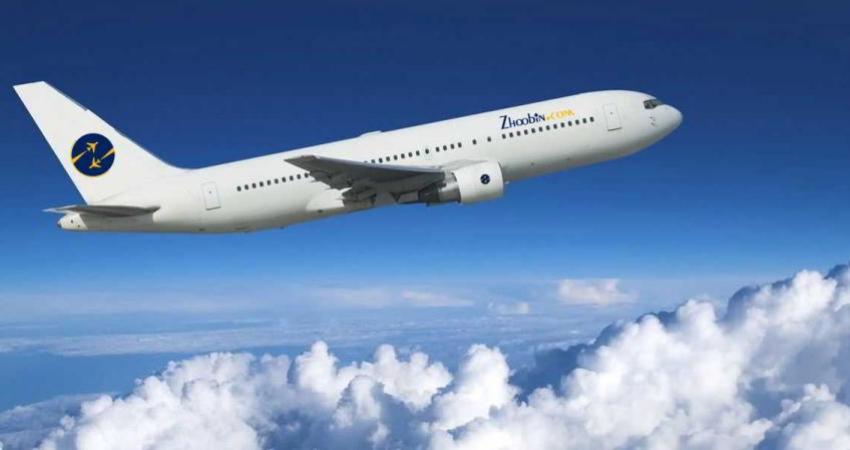 الزام آژانس های هواپیمایی بر فروش بلیت با نرخ های اعلامی توسط ایرلاین ها