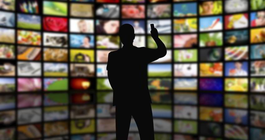 توضیح رئیس جامعه هتلداران درباره پخش شبکه های ماهواره ای در هتل ها