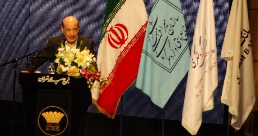 برند گردشگری، تضمین کننده آینده اقتصاد ایران است