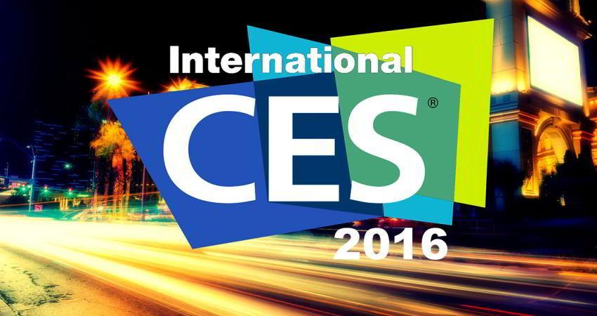شمارش معکوس آغاز می شود؛ از CES 2016 چه انتظاراتی می رود؟